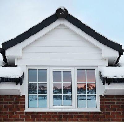 window tint services