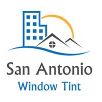 cropped-san-antonio-window-tint-logo.png